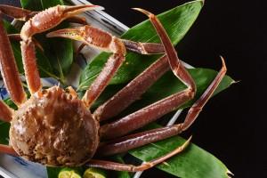 ずわい蟹web_DSC05034_RGB
